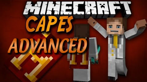 Advanced Capes