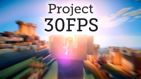 Project 30FPS
