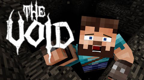 The Void Mod
