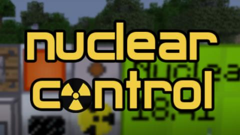 Nuclear Control