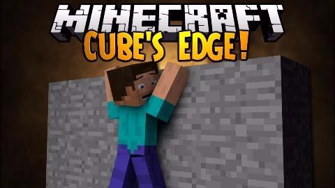 мод Cube S Edge скачать img-1